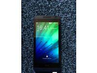 HTC desire 610 (network 3)