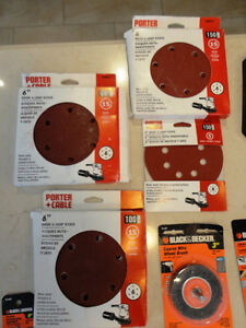 $200.00 for all of the Saw Blades in the picture or can separate Kitchener / Waterloo Kitchener Area image 5