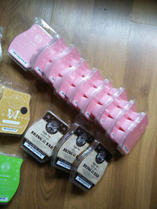 Clearing out my personal Scentsy stash Prince George British Columbia image 2