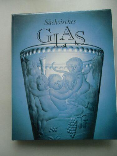 Sächsisches Glas 1988