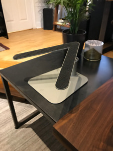 Laptop Stand - HiRise by Twelve South