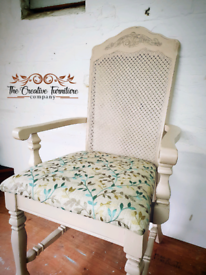 Occasional Chair - Chic design