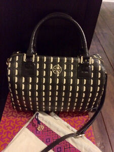 Authentic Tory Burch and Michael Kors Purses Closet Sell Out