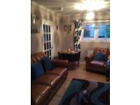 2bedroom semi gable end buttars road Charleston