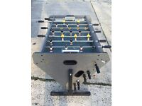 Table football ice hockey and pool £150