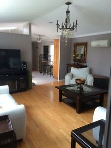 Private sale 1 First St, Hammonds Plains, NS
