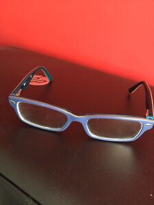 "Authentic ""Rayban"" Kids frames"