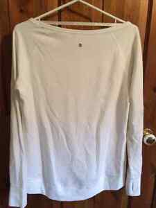 Authentic Lululemon-New and Gentley Used Peterborough Peterborough Area image 4