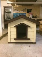 Dog House For sale $500