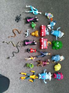 Toddler toys $5 takes LOT #1