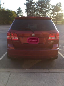 Dodge Journey Owner Sale   Great Deals on New or Used Cars