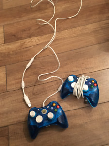 Rock Candy PC Controller (2) Xbox style