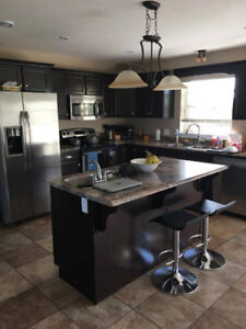Room for Rent in Moncton North End