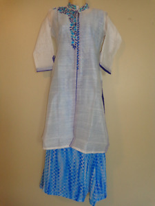 Ethnic Indian/Pakistani Kurta, Kurti, Tunics, Long and short
