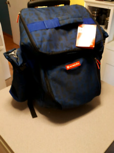 New Outbound Wheeled Picnic Cooler