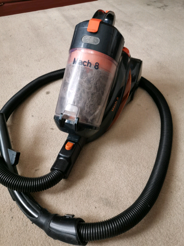 Vax Mach 8 Hoover | in Southampton, Hampshire | Gumtree