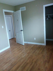 1 Room for rent from May 01, 2017 to August 31, 2017 Kitchener / Waterloo Kitchener Area image 4