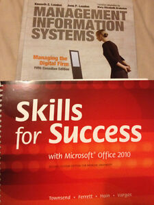 Management Information Systems 5th Edition
