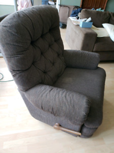 Chairs for sale... 40 each