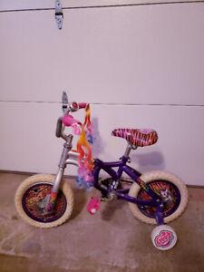 """My Little Pony Bike, 12"""""""