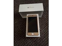 iPhone 6 16gb ..o2 network...