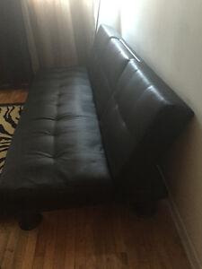 plusieurs meubles a vendre