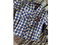Ralph Lauren shirts BNWT