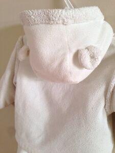 2-piece snow suit, 6-12 months Gatineau Ottawa / Gatineau Area image 6