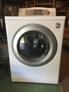 For sale LG Dryer