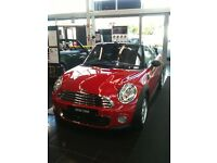 2011 mini one convertible very low miles cooper wheels from new