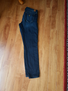 Guess skinny jeans size 29