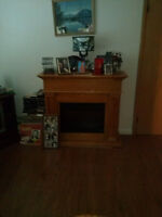MOVING MUST SELL ALL FURNITURE