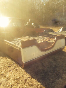 Ford 73-79 f150 southern box