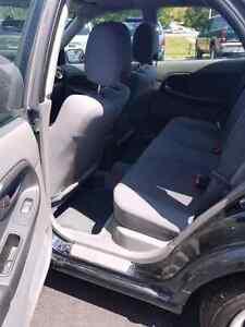 2002 Subaru impreza wagon auto 134k certified etested Belleville Belleville Area image 8