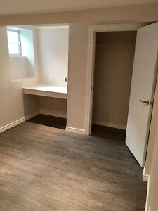 NEWLY RENOVATED - 5 bdrm - Minutes from University