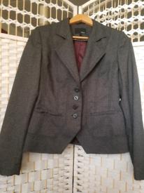 Trousers Suit by Next (Battersea)