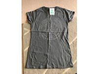 Celtic size 10 tshirt