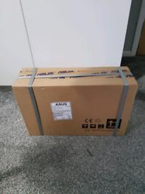 ASUS TUF-RX6900XT-O16G-GAMING Graphics card