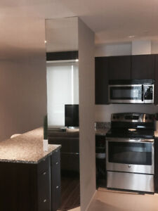 2 Bedroom Unit - Short Term - Available Now