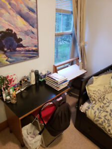 Room for rent July 1  $1000/month