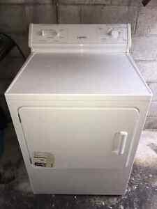 """sale Dryer """"Moffat"""" excellent price"""