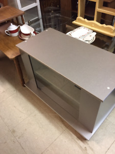 FAPO - TV Stands (More in Store Not Pictured)