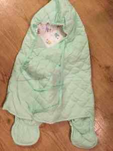 Baby Girls items / girls clothing size 3-12 M,18/24, 3/4, 5/6 Kingston Kingston Area image 8
