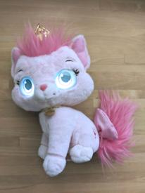 Disney Princess Palace Pets Bright Eyes