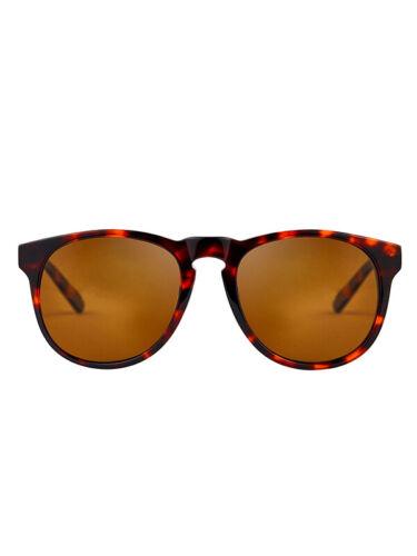Fortis Eyewear Hawkbill Sunglasses *All Models* NEW Carp Fishing Accessories