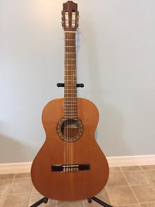 Cordoba Model 20 Acoustic Classical Guitar