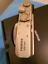 Fujifilm XF10 Compact Camera Champagne - $550.00