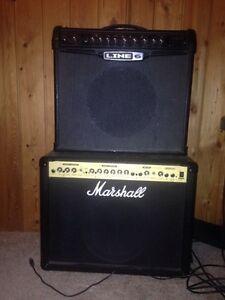 Marshall gd80r-cd