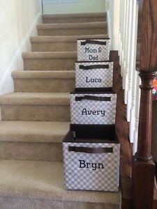Host a Thirty-One Party Kawartha Lakes Peterborough Area image 5