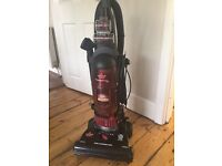 Bissell powerforce pet vacuum cleaner - price reduced